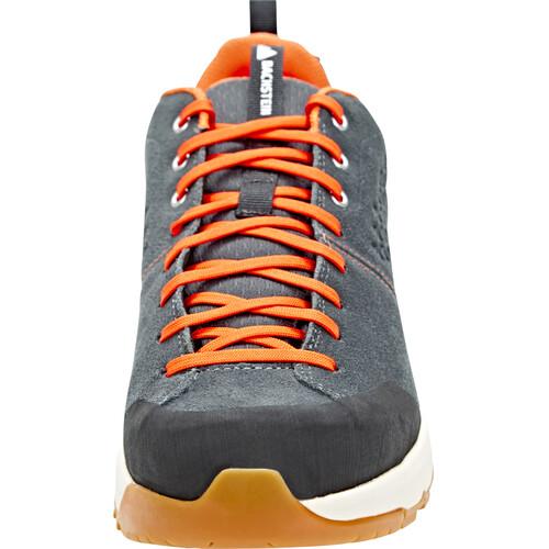 Dachstein Siega DDS - Chaussures Homme - gris sur campz.fr ! Vente De Faux 8LFHFav2p